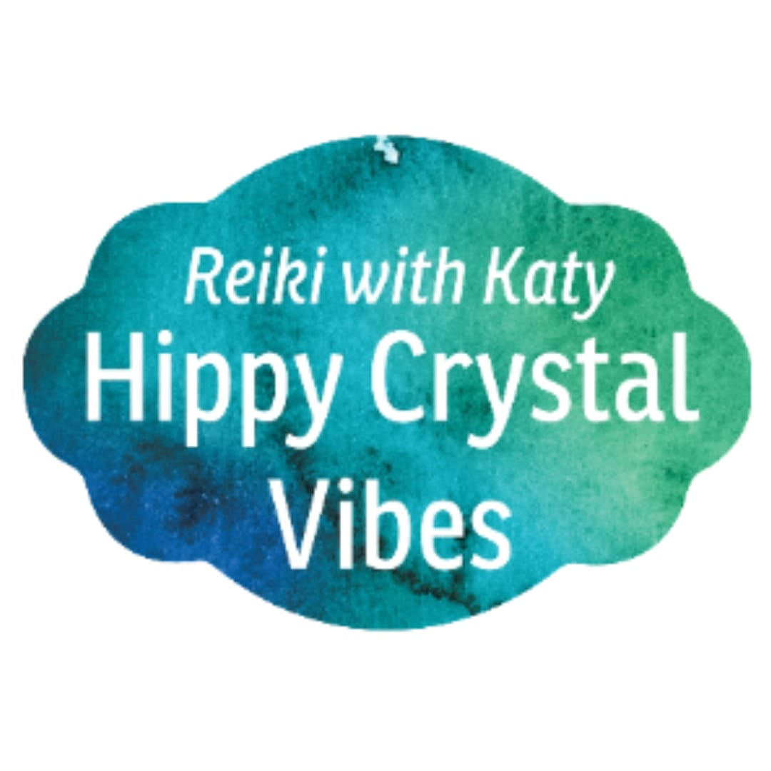 Protection from Energy Vampires – Crystal Healing Bracelet